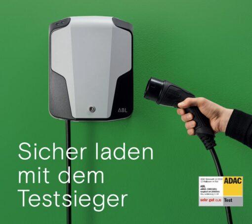 ABL-Wallbox-EMH1-Testsieger