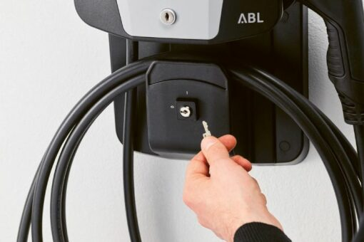 ABL-Montageplatte-Kabelhalterung-Schluessel-eMH1-Wallbox_2
