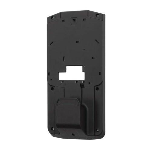 ABL-Montageplatte-Kabelhalterung-eMH1-Wallbox
