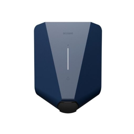 Easee-Home-Laderoboter-22kW-Blau-1