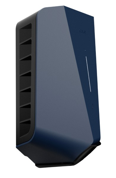Easee-Home-Laderoboter-22kW-Blau-2