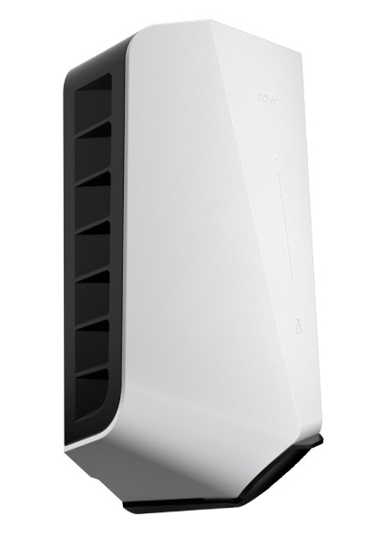 Easee-Home-Laderoboter-22kW-Weiß-2