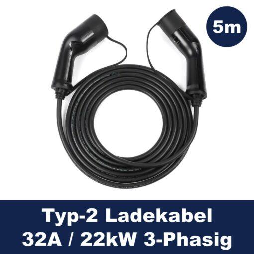 Ladekabel-Typ-2-32A-22kW-3-Phasig_2