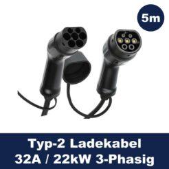 Ladekabel-Typ-2-32A-22kW-3-Phasig_3