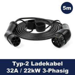 Ladekabel-typ-2-32a-22kw-3-phasig