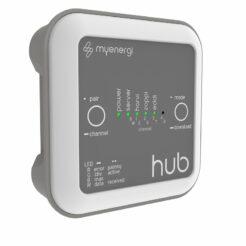 myenergi-Hub-zappi-Internet-App-2