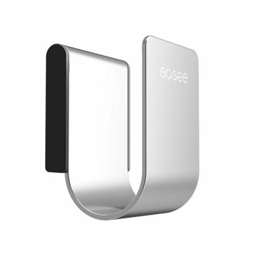 Easee-U-Hook-Premium-Wallbox-Kabelhalter_2