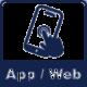 ICON-APP-WEB