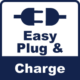 ICON-Easy-Plu&Charge