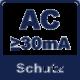 ICON-Fehlerschutz-AC