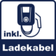 ICON-Inkl-Ladekabel