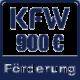 ICON-KFW-900-EURO