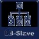 ICON-LB-Slave