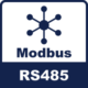 ICON-Modbus-RS485