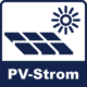 ICON-PV-Strom