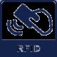 ICON-RFID
