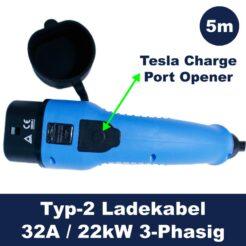 Ladekabel-Tesla-Charge-Port-Opnener-32A-22kW-5m_3