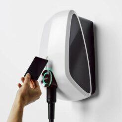 EVBox-Elvi-Wallbox-Ladekabel-Weiß-RFID