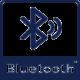 ICON_Bluetooth