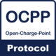 ICON_OCPP_Open_Charge_Point