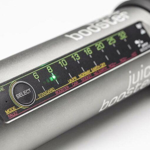 Juice-Booster-2-Mobile-Ladestation-22kW_3