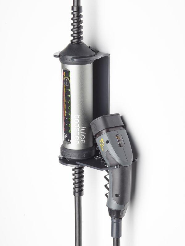 Juice-Booster-2-Mobile-Ladestation-Wandhalterung-Booster