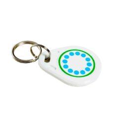 EVBox-Elvi-RFID-Schlüsselanhänger