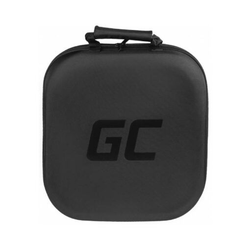 GC-Ladekabel-Transporttasche
